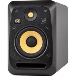KRK V6 Series 4