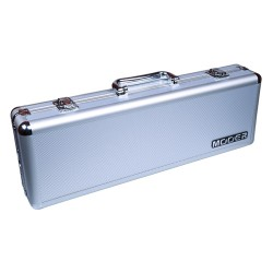 Mooer Flight Case M6