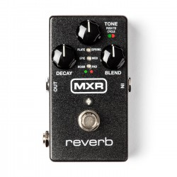 MXR M300 Réverb