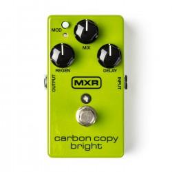 MXR M269 Carbon Copy