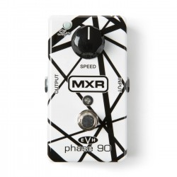 MXR EVH90SE Phase 90 Special Edition