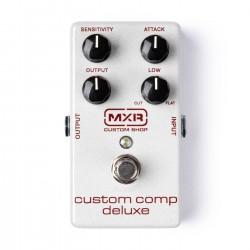 MXR CSP 204