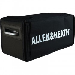 Allen&Heat AB168-Bag AP9932