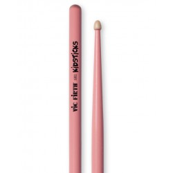 Vic Firth KidsPink American Classic