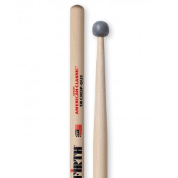 Vic Firth 5BCO American Classic Specialty