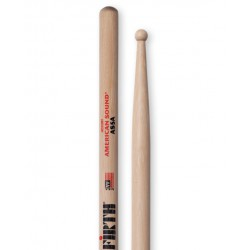 Vic Firth AS5A American Sound
