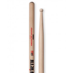 Vic Firth AS8D American Sound