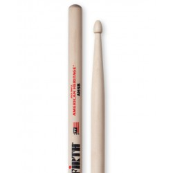 Vic Firth AH5B American Heritage