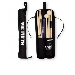 Vic Firth ESB Stick and Mallet Bags