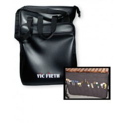 Vic Firth CKBAG Concert Bag