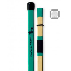 Vic Firth Steve Smith Tala Wand, Slats TW4
