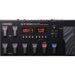 Boss GT-100 V.2