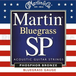 Martin MSP4250