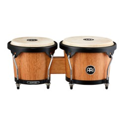 Meinl HB100SNT-M Super Natural