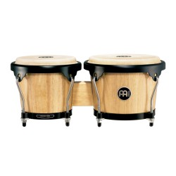 Meinl HB100NT Natural