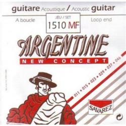 Argentine 1510MF