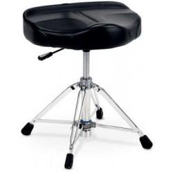 DW 9120AL Drummer Throne