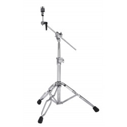 DW 9701 Heavy Low Boom Ride Cymbal Stand