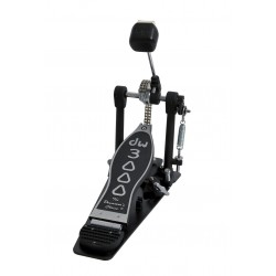 DW 3000 Bass Drum Pedal