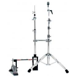 DW 9550 Universal Remote Hi-Hat Stand