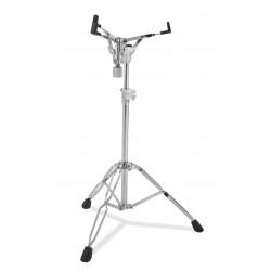 DW 3302 Snare Stand