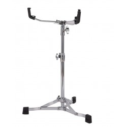 DW 6300UL Snare Stand
