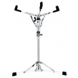 DW 6300 Snare Stand