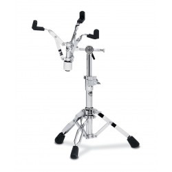 DW 9303 Snare Stand