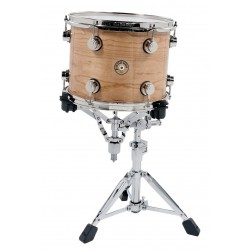 DW 9399 SupportTom/Snare Stand
