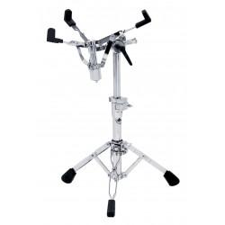 DW 9300AL Snare Stand