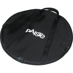 Paiste Economy Cymbal Bag (20'')
