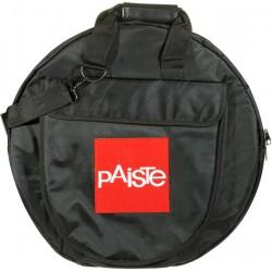 Paiste Pro Cambal Bag (22'')