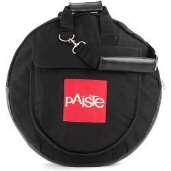 Paiste Pro Cymbal Bag (24'')