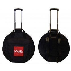 "Paiste Pro Cymbal Bag Trolley (22"")"