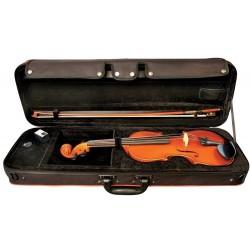 Gewa Set Violon 4/4 Ideale 401.611