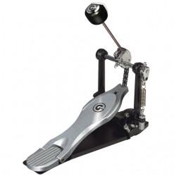 Gibraltar 6711S Bass Drum Pedal