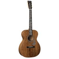Martin Guitars SS-OMVINE-16