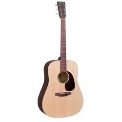 Martin Guitars D-15 SPECIAL