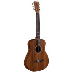 Martin Guitars LXK2 Little Martin