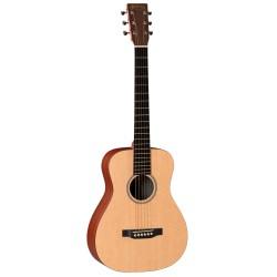 Martin Guitars LXM Little Martin