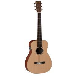 Martin Guitars LXME Little Martin