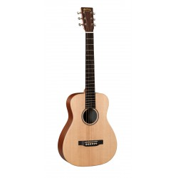 Martin Guitars LX1 Little Martin