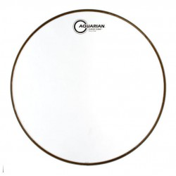 Aquarian Classic Clear Snare Bottom