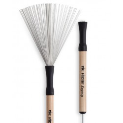 Vic Firth LB Legacy Brushes