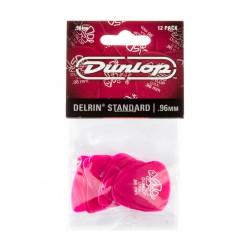 Dunlop Delrin 500 0.96 Guitar Pick
