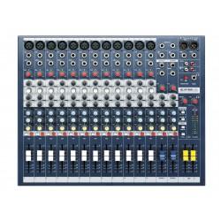 Soundcraft EPM12