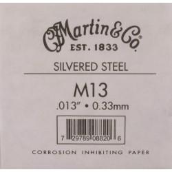 Martin M13