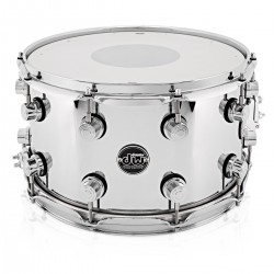"DW 14x8"" Performance Steel"