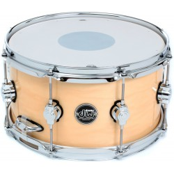 "DW 13x7"" Performance Maple Natural"