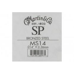 Martin M14